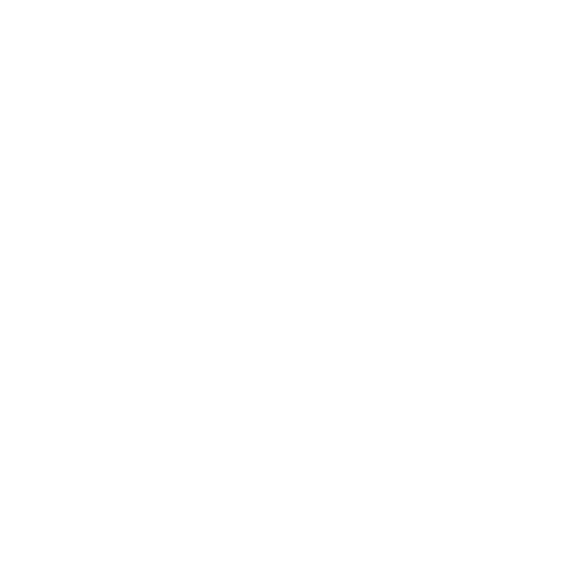 GUSTO_boutique_gpcr_logo_white