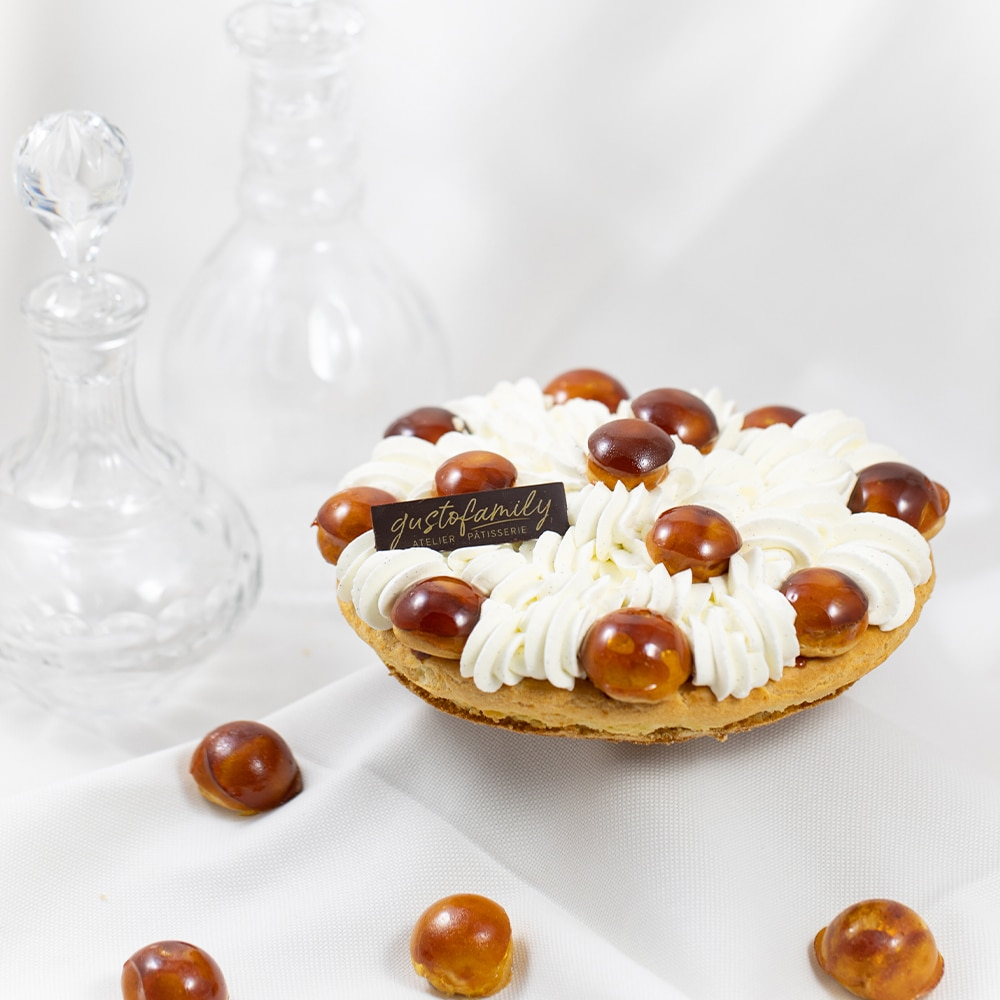 GUSTO_patisserie_a_partager_hiver_saint_honore