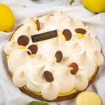 GUSTO_patisserie_a_partager_hiver_tarte_citron